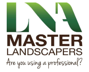 LNA Masters Landscapers Association