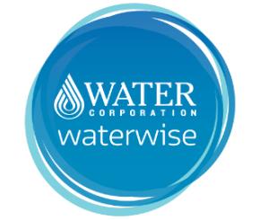 Waterwise WA