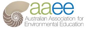 AAEE NSW
