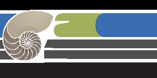 aaee-logo