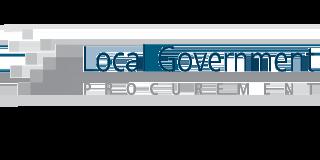 sustainable-choice-logo