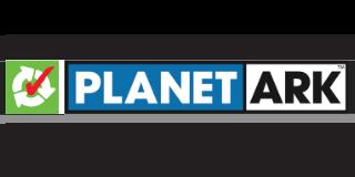 planetark-logo
