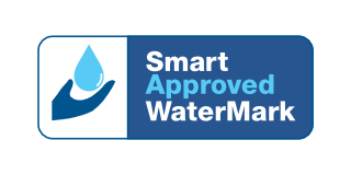 smart-approved-watermark-logo