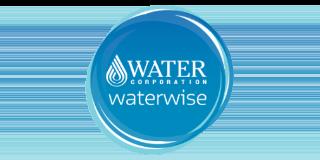waterwise-wa-logo